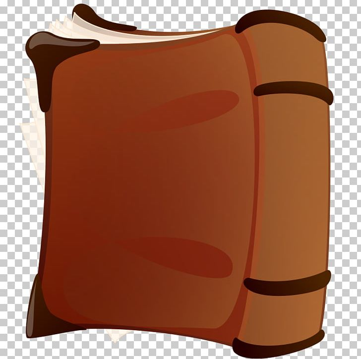Open Book Computer Icons Paperback PNG, Clipart, Angle, Book, Computer Icons, Download, Literature Free PNG Download