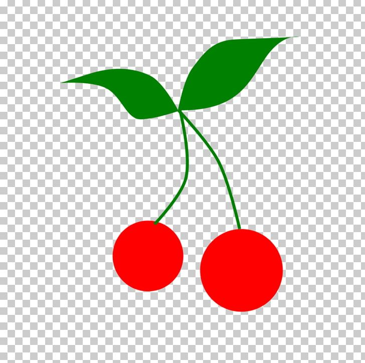 Cherry Pie PNG, Clipart, Area, Artwork, Blossom, Cherries, Cherry Free PNG Download