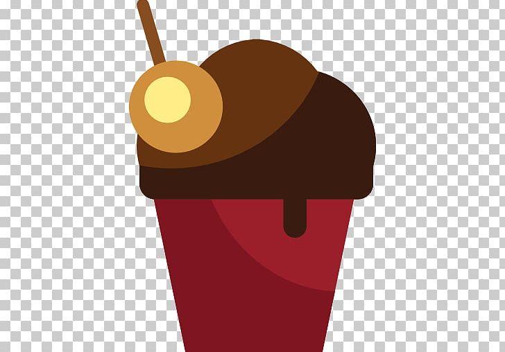 Amazing Dim Sum Chocolate Cake Ice Cream Cone Torte Red Velvet Cake Png Funny Birthday Cards Online Kookostrdamsfinfo