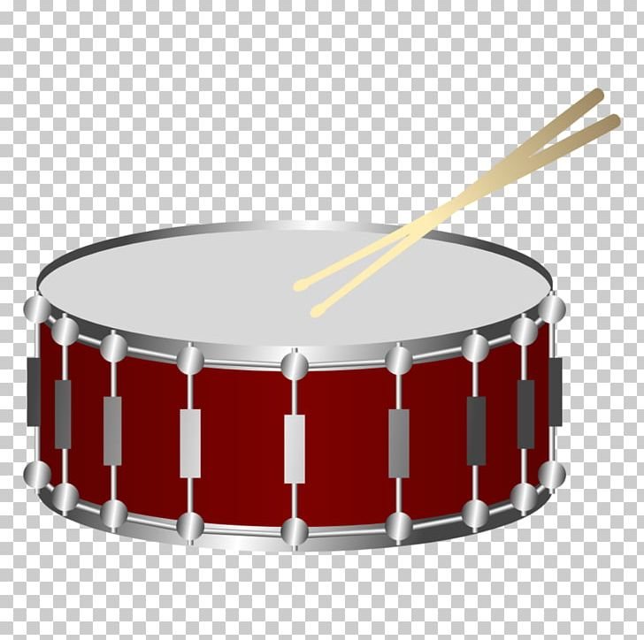 Drum Roll YouTube Sound Effect PNG, Clipart, Crash Cymbal, Download