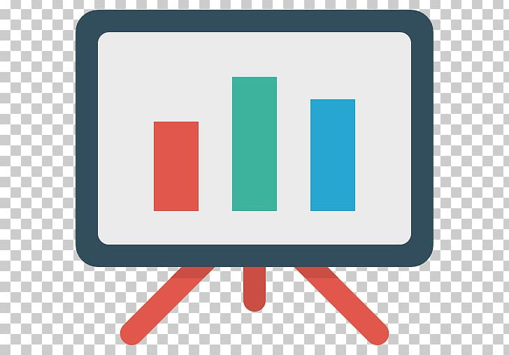 Tradingview Icon Png - TRADING