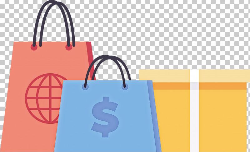 Shopping Bag PNG, Clipart, Backpack, Bag, Handbag, Messenger Bag, Money Bag Free PNG Download