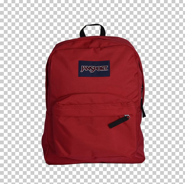 Backpack Hand Luggage Bag PNG, Clipart, Backpack, Bag, Baggage, Clothing, Hand Luggage Free PNG Download