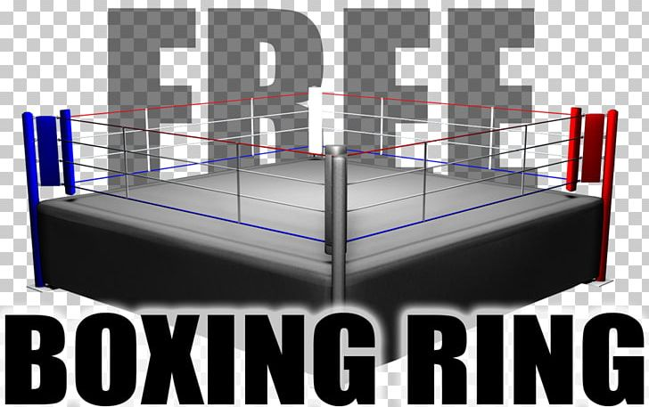 Boxing Rings Wrestling Ring Rumble Roses DAS Productions Inc