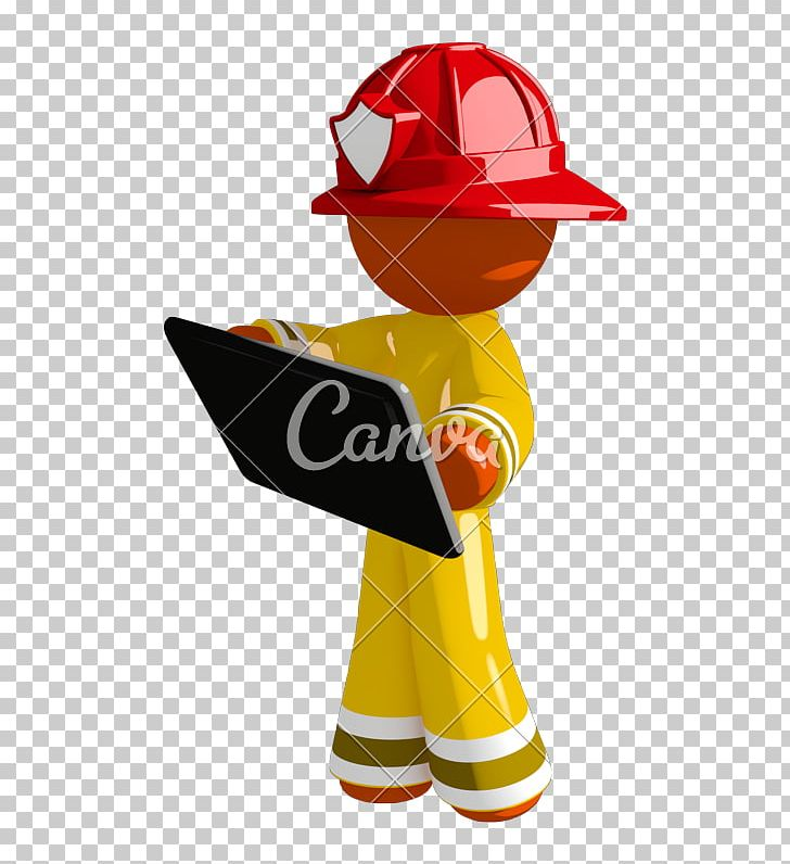 Drawing PNG, Clipart, Art, Cartoon, Drawing, Hard Hat, Hat Free PNG Download