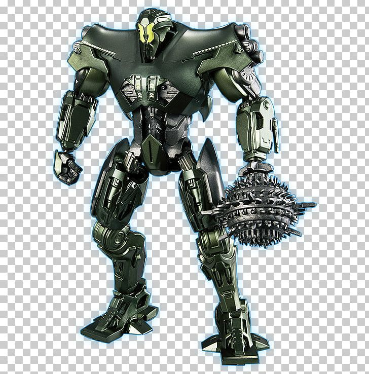 ROBOT魂 Action & Toy Figures Bandai Film PNG, Clipart, 2018, Action Figure, Action Toy Figures, Bandai, Figurine Free PNG Download
