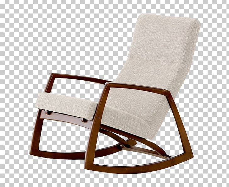 Super Rocking Chairs Nursing Chair Glider Upholstery Png Clipart Gmtry Best Dining Table And Chair Ideas Images Gmtryco