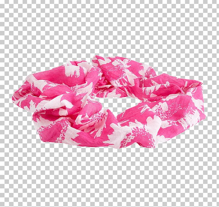 Hair Tie Pink M RTV Pink PNG, Clipart, Fashion Accessory, Hair, Hair Accessory, Hair Tie, Magenta Free PNG Download
