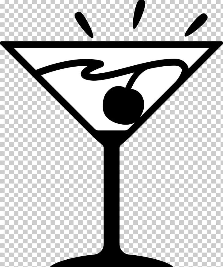 Martini Cocktail Appletini PNG, Clipart, Appletini, Art, Artwork, Bar, Black And White Free PNG Download