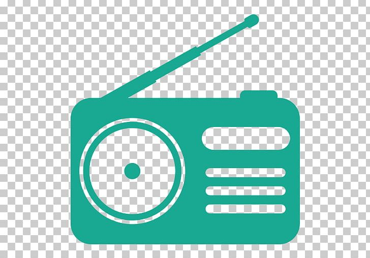 Internet Radio FM Broadcasting Free Music PNG, Clipart, Am