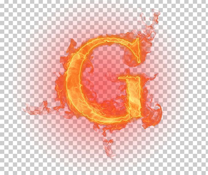 Letter English Alphabet Fire Flame PNG, Clipart, Alphabet, Circle, Combustion, Computer Wallpaper, Effect Elements Free PNG Download
