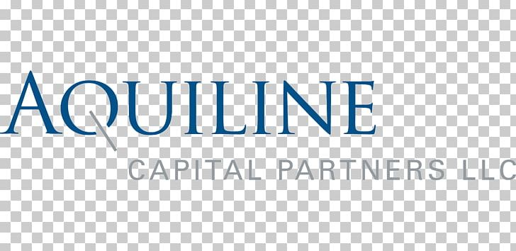 Aquiline Holdings Investment Private Equity Asset Management PNG, Clipart, Aquiline, Area, Asset Management, Blue, Brand Free PNG Download