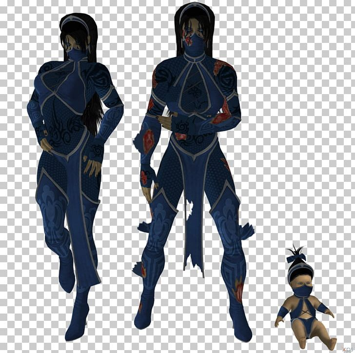 Kitana Mortal Kombat Character Png Clipart Action Figure Art Artist Character Costume Free Png Download