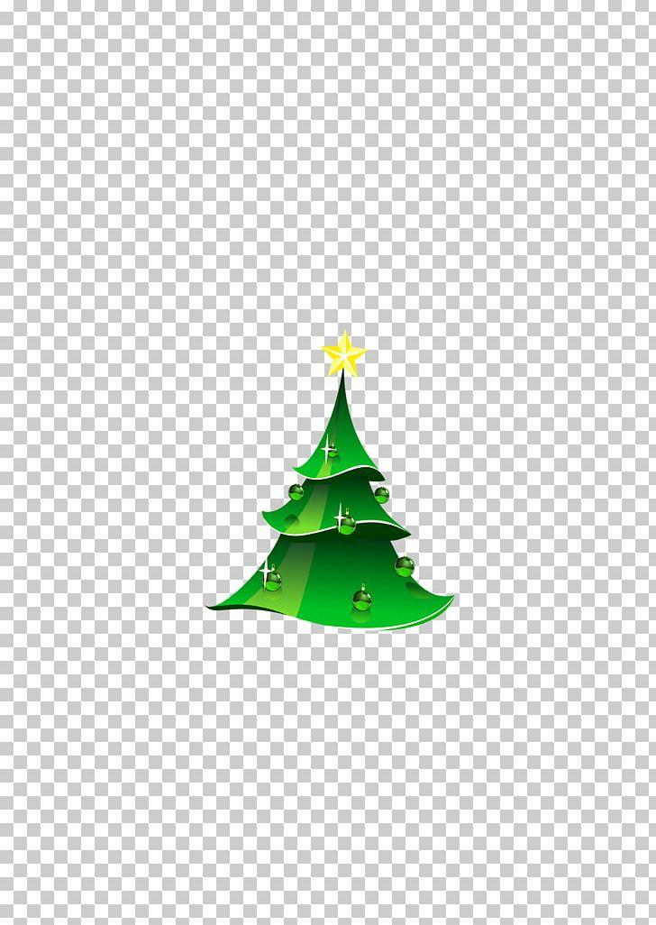 Christmas Tree Fir Spruce Christmas Ornament New Year Png Clipart Cartoon Cartoon Couple Christmas Christmas Decoration A new kids cartoon — a christmas tree and leo the truck! christmas tree fir spruce christmas