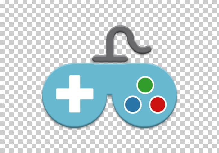 Emulator IBOY Game Icon Android Nintendo 3DS PNG, Clipart, 3