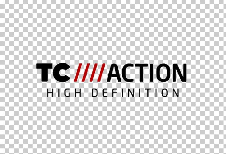 Product Design Logo Brand Telecine Action Png Clipart Area