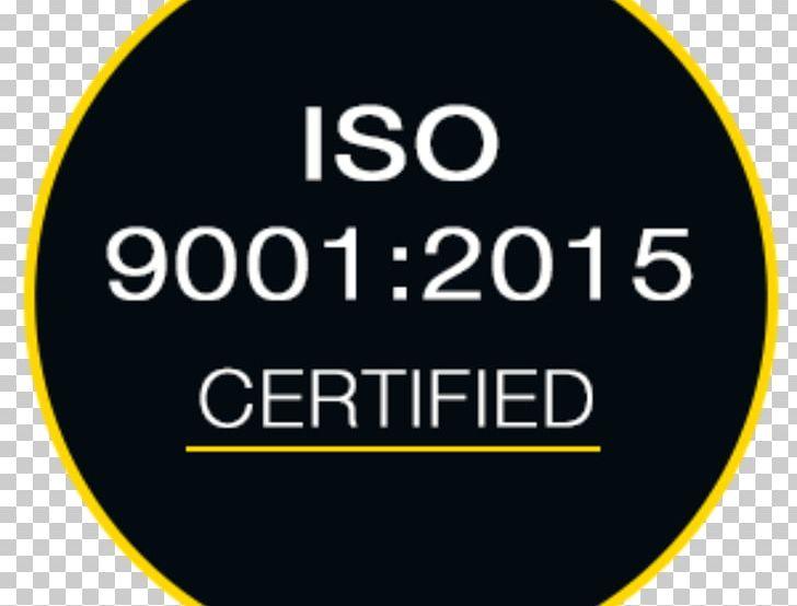 Certification TÜV SÜD Service-Center Technical Standard