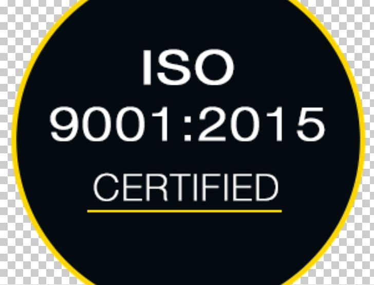 standar iso 14001 bahasa indonesia