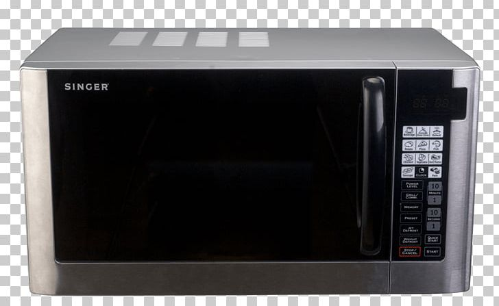 Microwave Ovens Convection Microwave Galanz Toaster PNG, Clipart, Barbecue, Ceramic, Convection, Convection Microwave, Electronics Free PNG Download