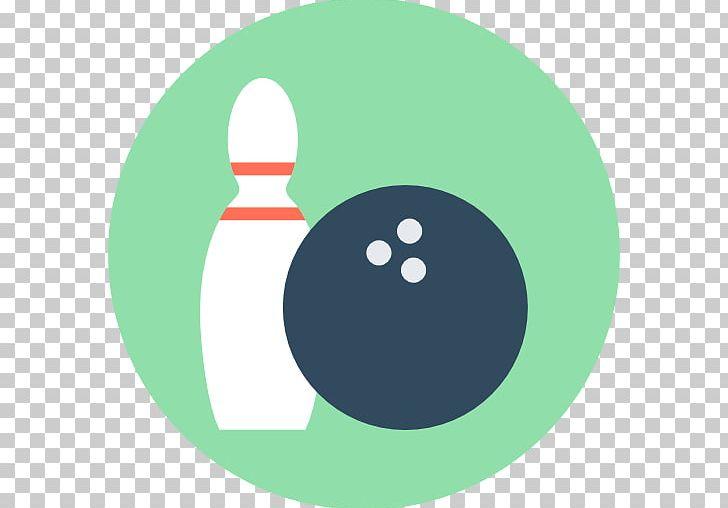 Bowling Free Computer Icons Ten-pin Bowling Bowling Balls Bowling Pin PNG, Clipart, Ball, Bowling, Bowling Balls, Bowling Equipment, Bowling Free Free PNG Download