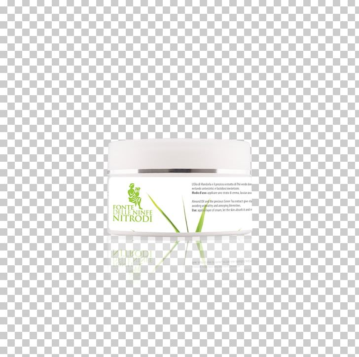 Cream PNG, Clipart, Art, Cream, Skin Care Free PNG Download