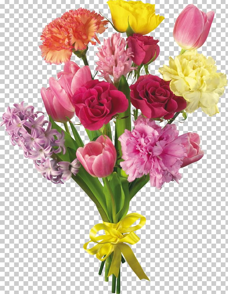 Flower Bouquet Desktop Carnation Tulip PNG, Clipart, Carnation, Cornflower, Cut Flowers, Desktop Wallpaper, Display Resolution Free PNG Download