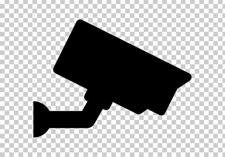 Video Cameras Photographic Film Computer Icons PNG, Clipart, Angle, Black, Black And White, Camera, Closedcircuit Television Free PNG Download