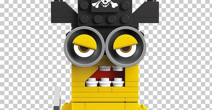 Flightless Bird LEGO Technology PNG, Clipart, Animals, Bird, Cartoon, Flightless Bird, Lego Free PNG Download