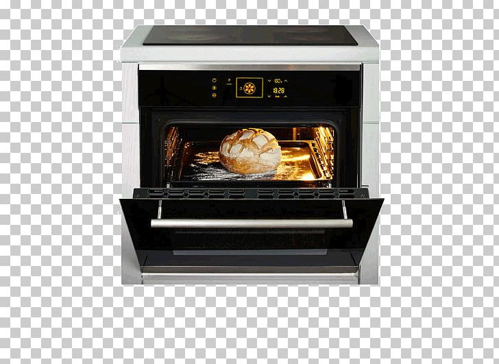 Oven Home Appliance Cooking Ranges Small Appliance Refrigerator PNG, Clipart, Clothes Dryer, Cooking, Cooking Ranges, Countertop, Dishwasher Free PNG Download
