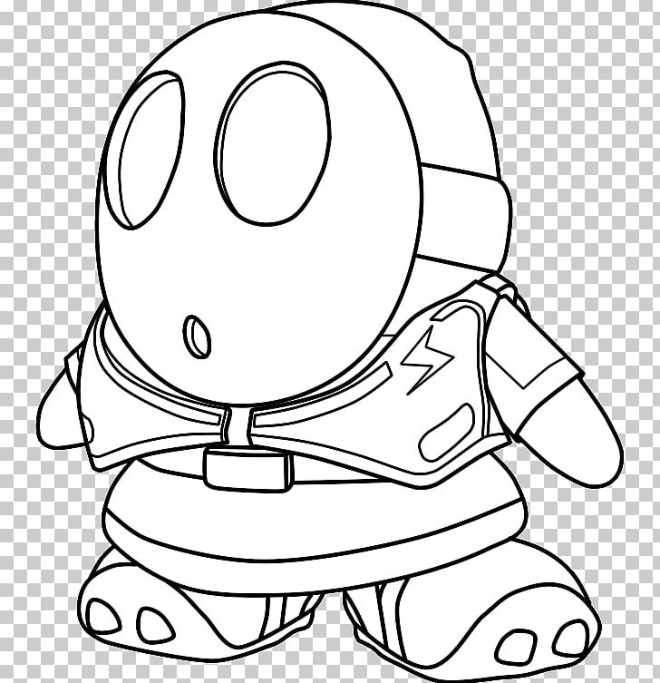 Coloring Book Mario Kart Drawing PNG, Clipart, Ace Attorney ...
