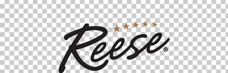 Reeses Peanut Butter Cups Logo Reeses Pieces Food Condiment Png