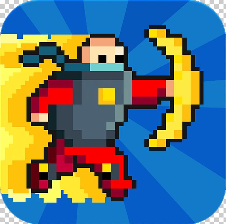 Super Bit Dash Android Gurk II PNG, Clipart, 8bit, Android