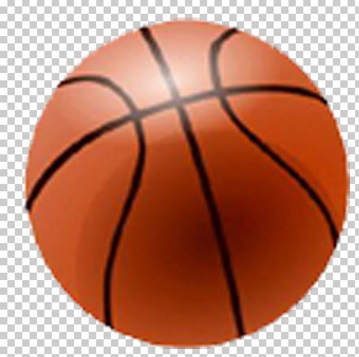 Basketball PNG, Clipart, Animation, Backboard, Ball, Basketball, Basketball Court Free PNG Download