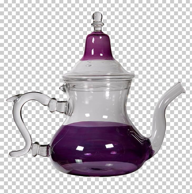 Teapot Maghrebi Mint Tea Moroccan Cuisine Glass PNG, Clipart, Casablanca, Drinkware, Food Drinks, Glass, Infuser Free PNG Download
