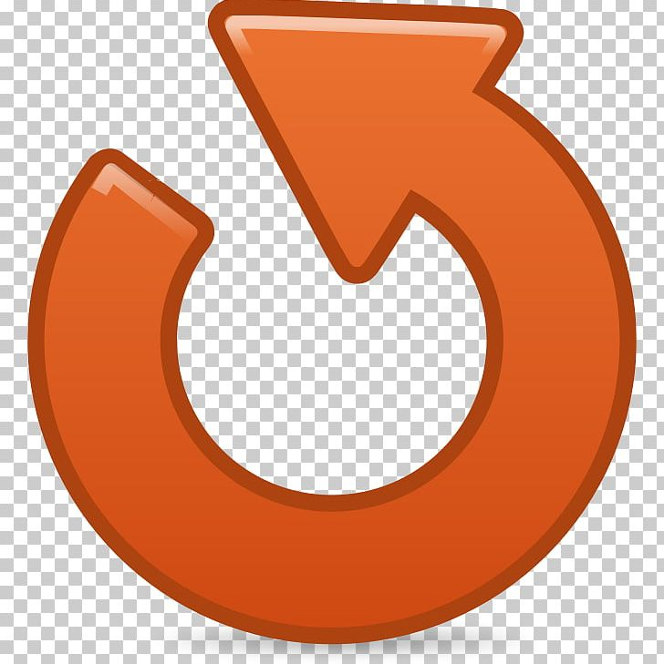 Computer Icons PNG, Clipart, Computer Icons, Download, Email, Miscellaneous, Orange Free PNG Download