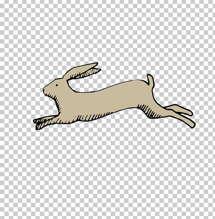 Rabbit PNG, Clipart, Animal, Animals, Carnivoran, Cartoon, Dog Like Mammal Free PNG Download