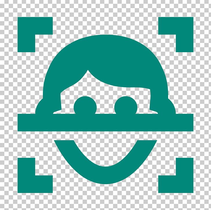 Computer Icons Facial Recognition System Scanner PNG