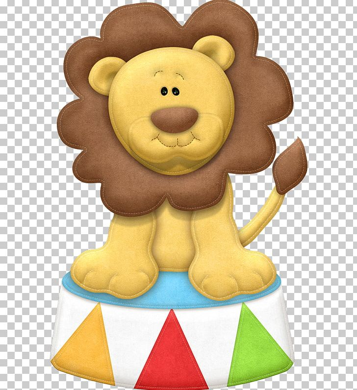 Lion Circus Open PNG, Clipart, Animals, Big Cats, Carnival