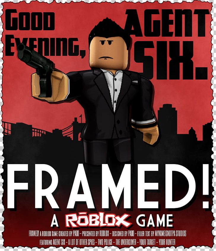 Roblox Android Album Cover Cheating In Video Games PNG, Clipart, Advertising, Album, Album Cover, Amazon Kindle, Android Free PNG Download
