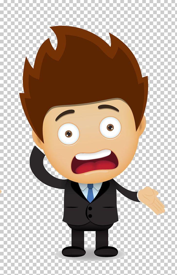 Cartoon PNG, Clipart, Cartoon, Cheek, Clip Art, Comics, Drawing Free PNG Download