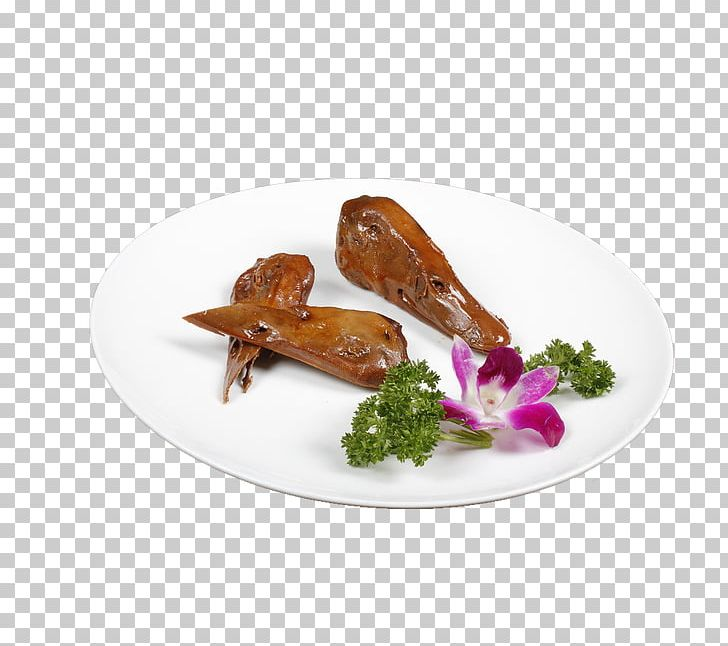 Lou Mei Duck Dish Pixel PNG, Clipart, Animals, Animal Source Foods, Creative Work, Cuisine, Delicious Free PNG Download