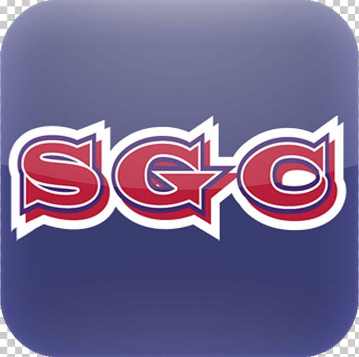 SGC PNG, Clipart, App, Brand, Century Theatres, Cinema, Cinema Icon