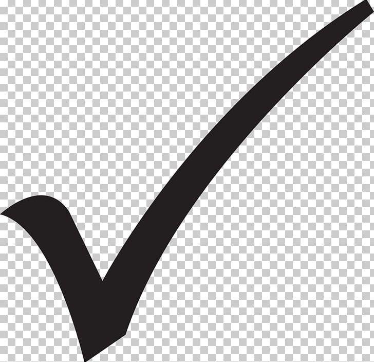check mark emoji symbol png  clipart  angle  black and