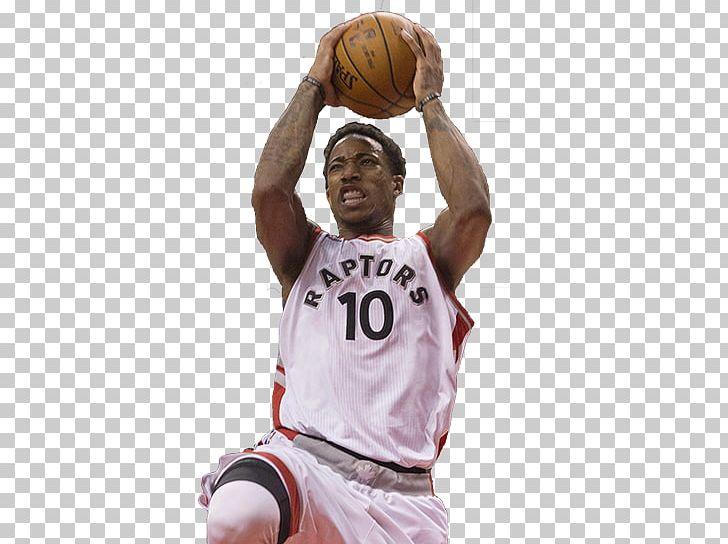 40e5c7e936e DeMar DeRozan Toronto Raptors Compton Basketball PNG, Clipart, Arm, August  7, Ball, Basketball, Basketball Player Free ...