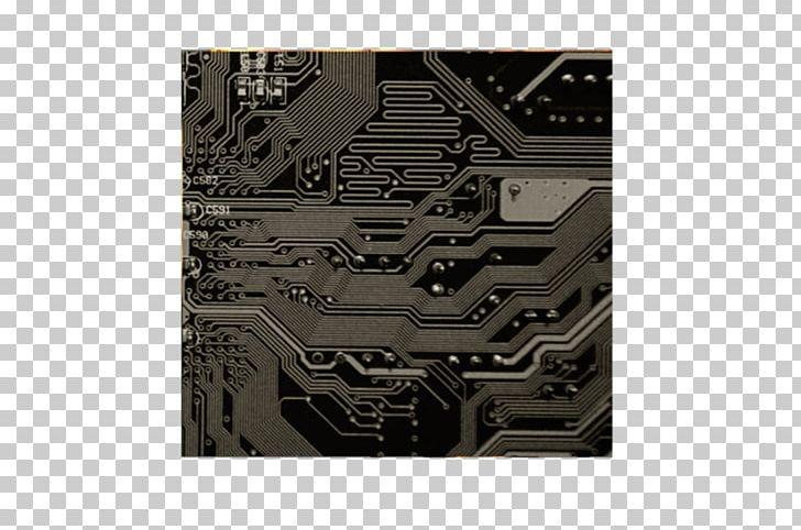 [DIAGRAM_4PO]  Electronic Circuit Printed Circuit Board Desktop Wiring Diagram Electrical  Network PNG, Clipart, Angle, Black, Circuit Design, | Desktop Wiring Diagram |  | IMGBIN.com