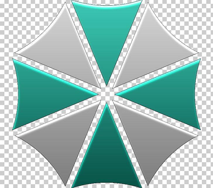 Umbrella Corps Resident Evil: Operation Raccoon City Resident Evil 7: Biohazard Resident Evil 5 PNG, Clipart, Albert Wesker, Baner, Corporation, Dr Isaacs, Green Free PNG Download
