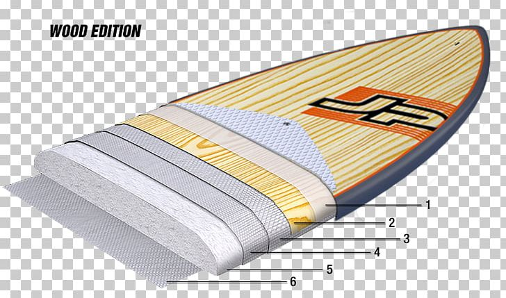 Standup Paddleboarding Surfboard Surfing PNG, Clipart, 2018 Bmw M3, Boat, Line, Longboard, Paddle Free PNG Download