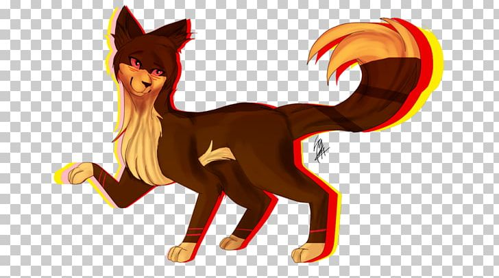 Cat Canidae Horse Dog PNG, Clipart, Animal, Animal Figure, Animals, Canidae, Carnivoran Free PNG Download