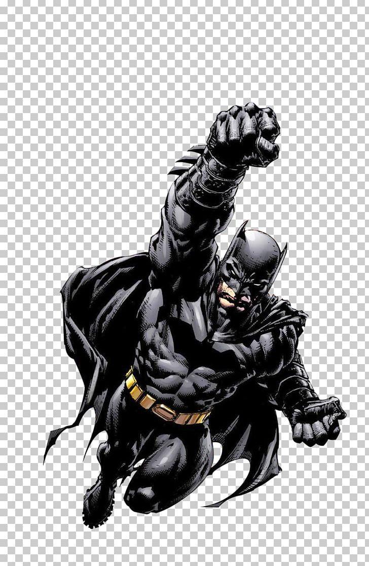 Batman Scarecrow The New 52 Comics Comic Book PNG, Clipart, Batman, Batman Incorporated, Batman Legends Of The Dark Knight, Batman The Dark Knight, Dark Knight Free PNG Download