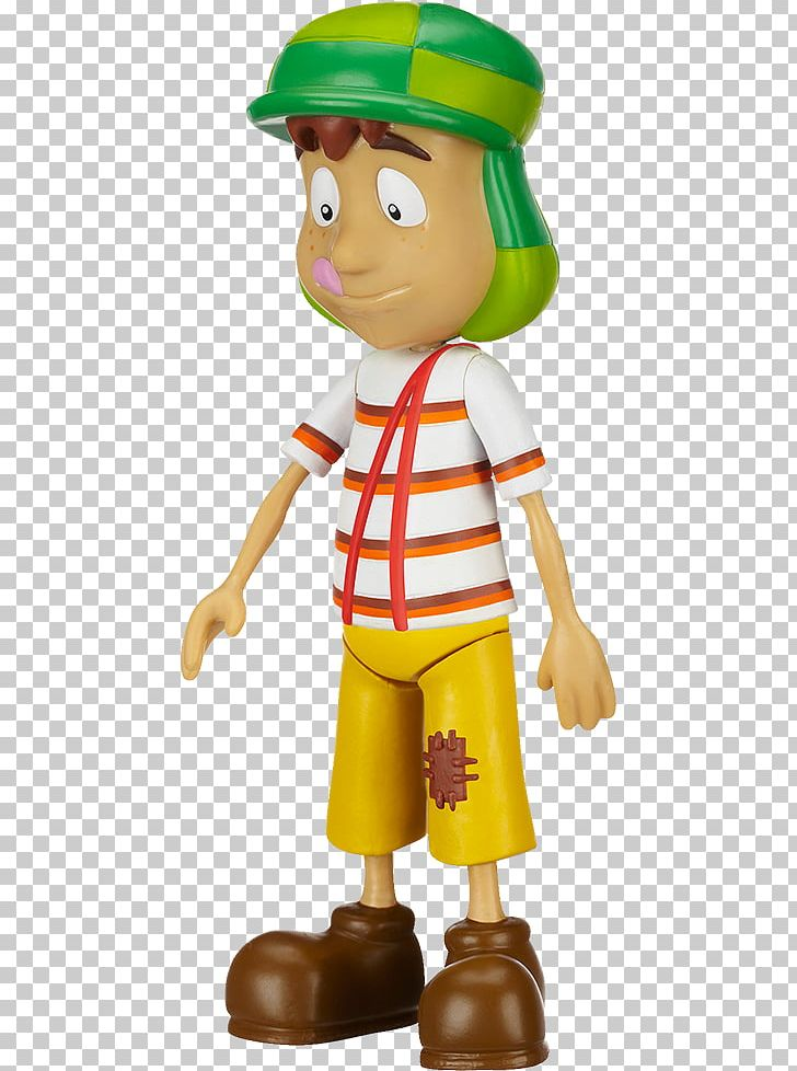 El Chavo Del Ocho La Chilindrina Animaatio Drawing Television Show PNG, Clipart, 1 X, Abuse, Animaatio, Animated Film, Animated Series Free PNG Download